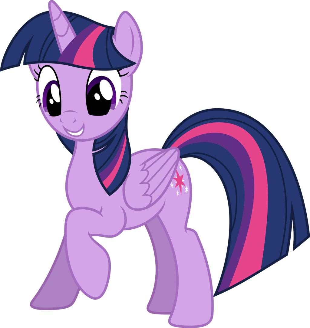 Twilight vector alicorn. Images of screenshot spacehero