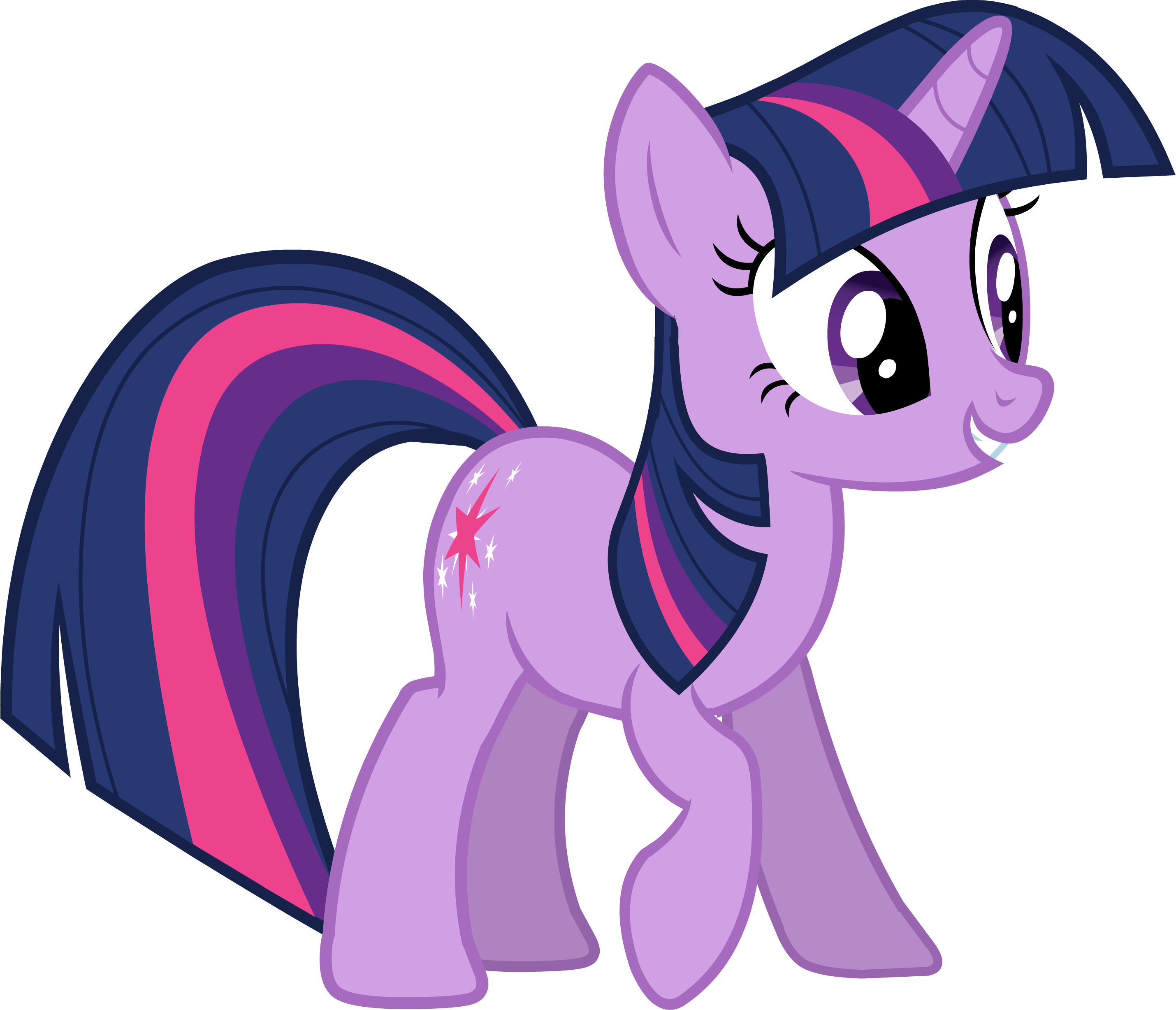 Twilight vector gumball. Image sparkle pose png
