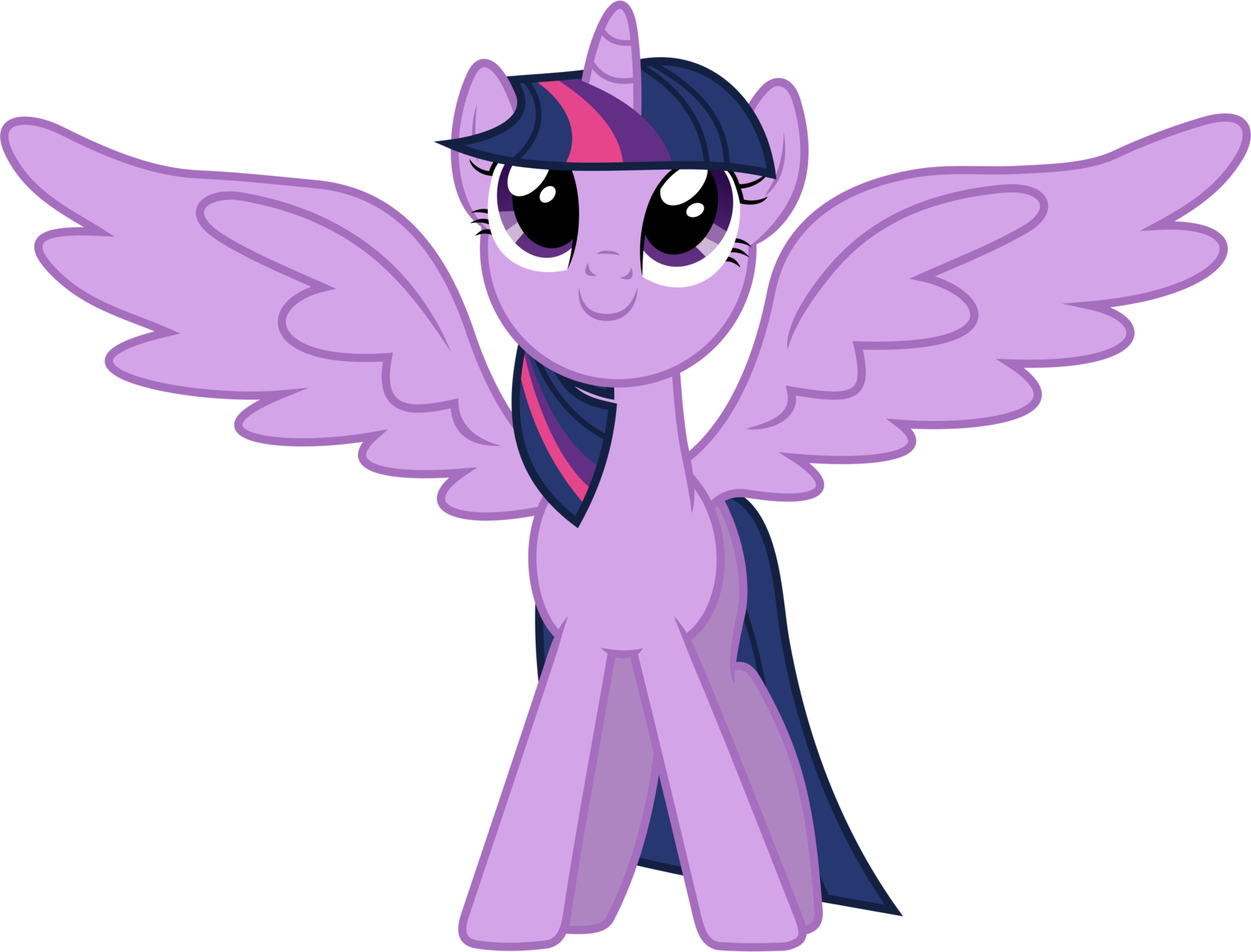 Twilight vector gumball. Sparkle transparent background png