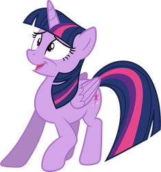 Twilight vector nervous. Sparkle by sigma on