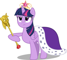 Twilight vector scepter. Favourites by angel on