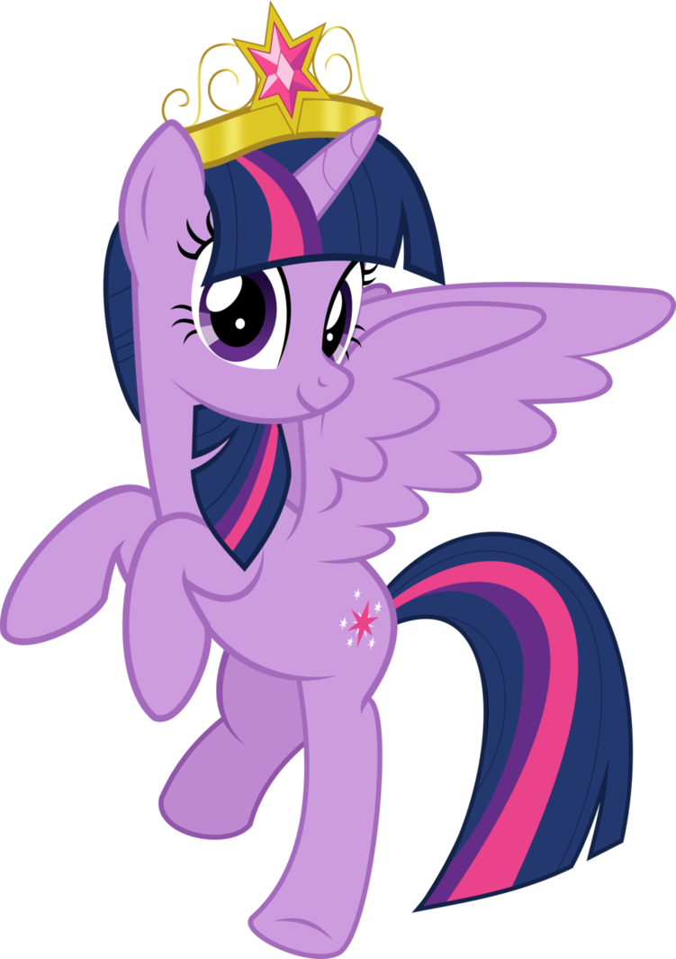 twilight vector worried