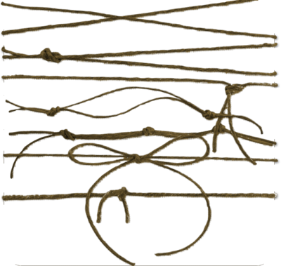 Twine bow png. Vector download free icons