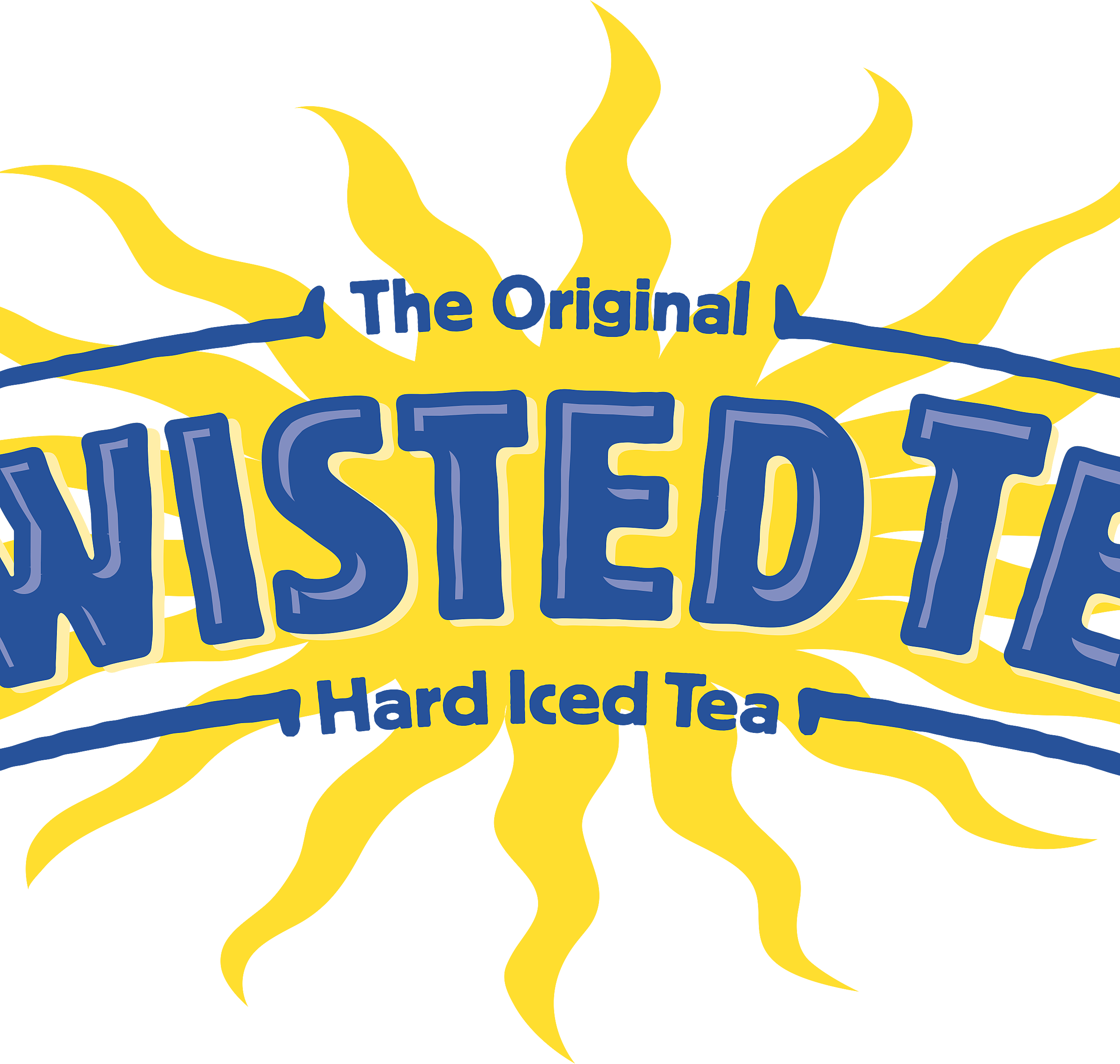 Twisted tea logo png. Win s whitewater rafting