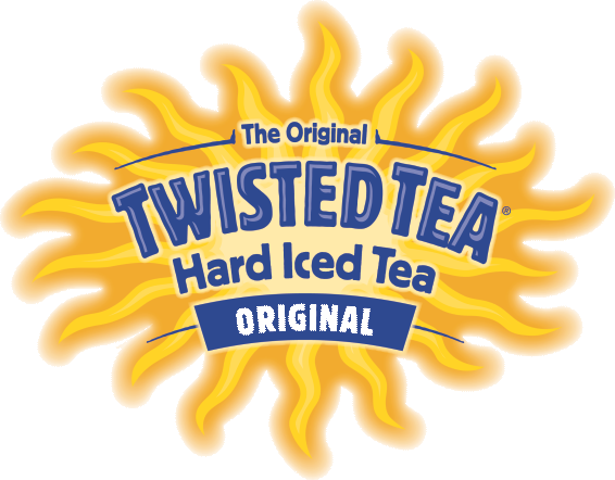 Twisted tea logo png. Logos