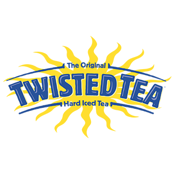 Twisted tea logo png. Westbank beer fest nola