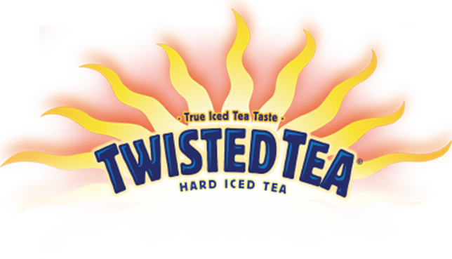 Twisted tea logo png. Logos home