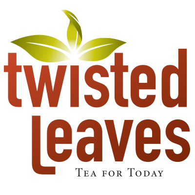 Twisted tea logo png. Leaves better