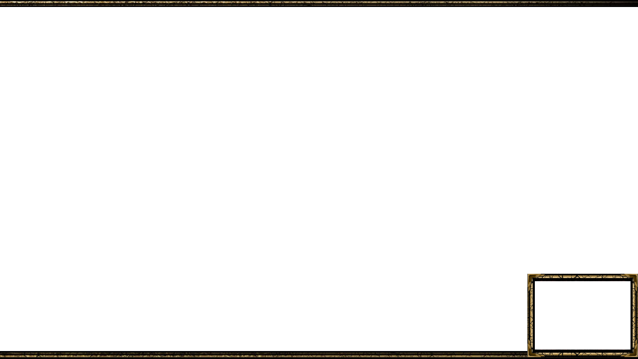 stream overlays png
