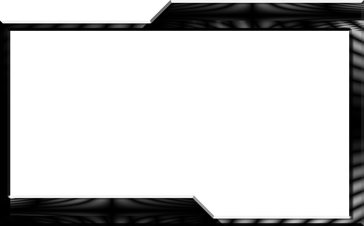 Free twitch overlay png. Profile labels sophisticated by