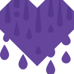 Twitch heart png. How to get more