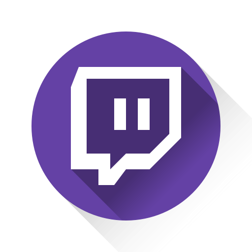 Twitch icon png. Icons for free twist