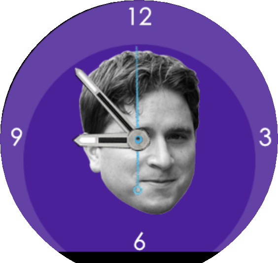 Twitch kappa png. Face watch for moto