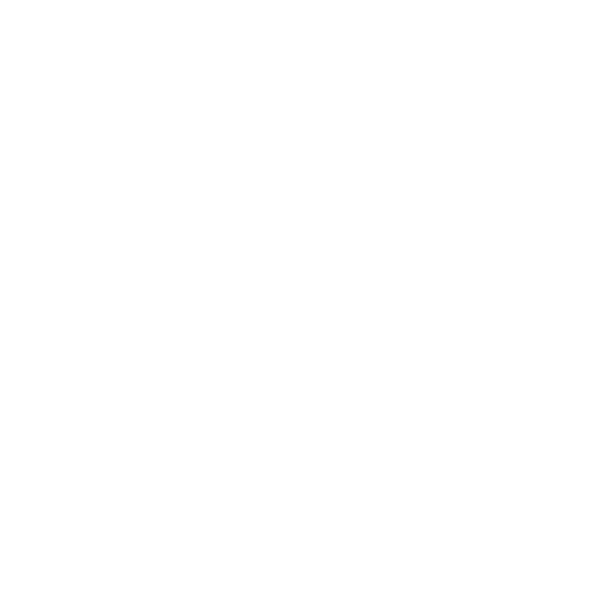 Twitch logo png white. Total transparent svg vector