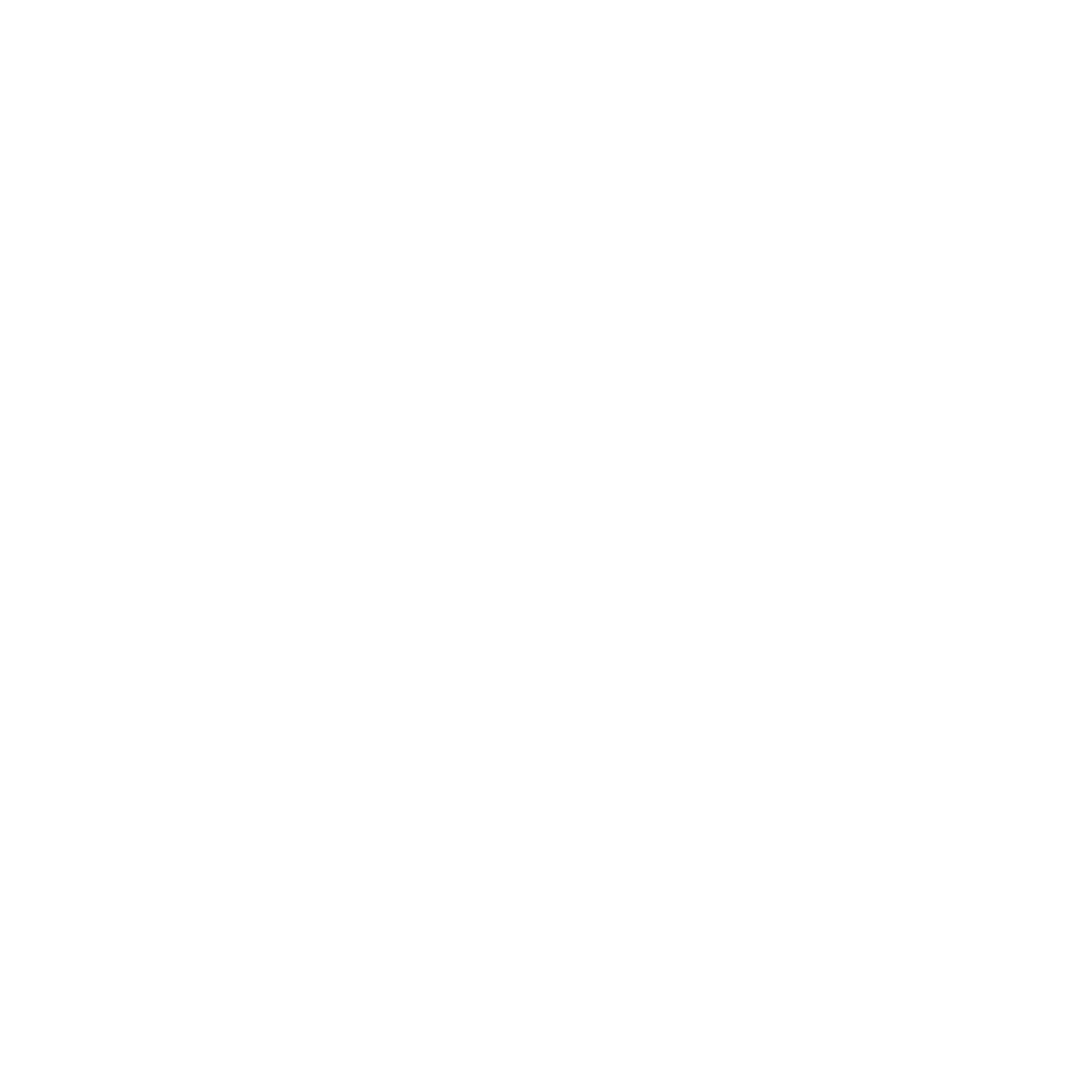 Twitch logo png white. Icon page ico icns