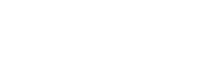 Twitch logo png white. Overwatchleague childs play