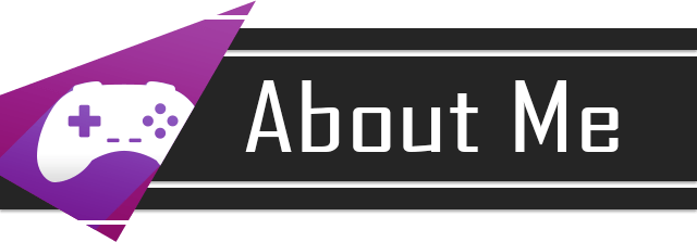 Twitch buttons png. Free panels des one