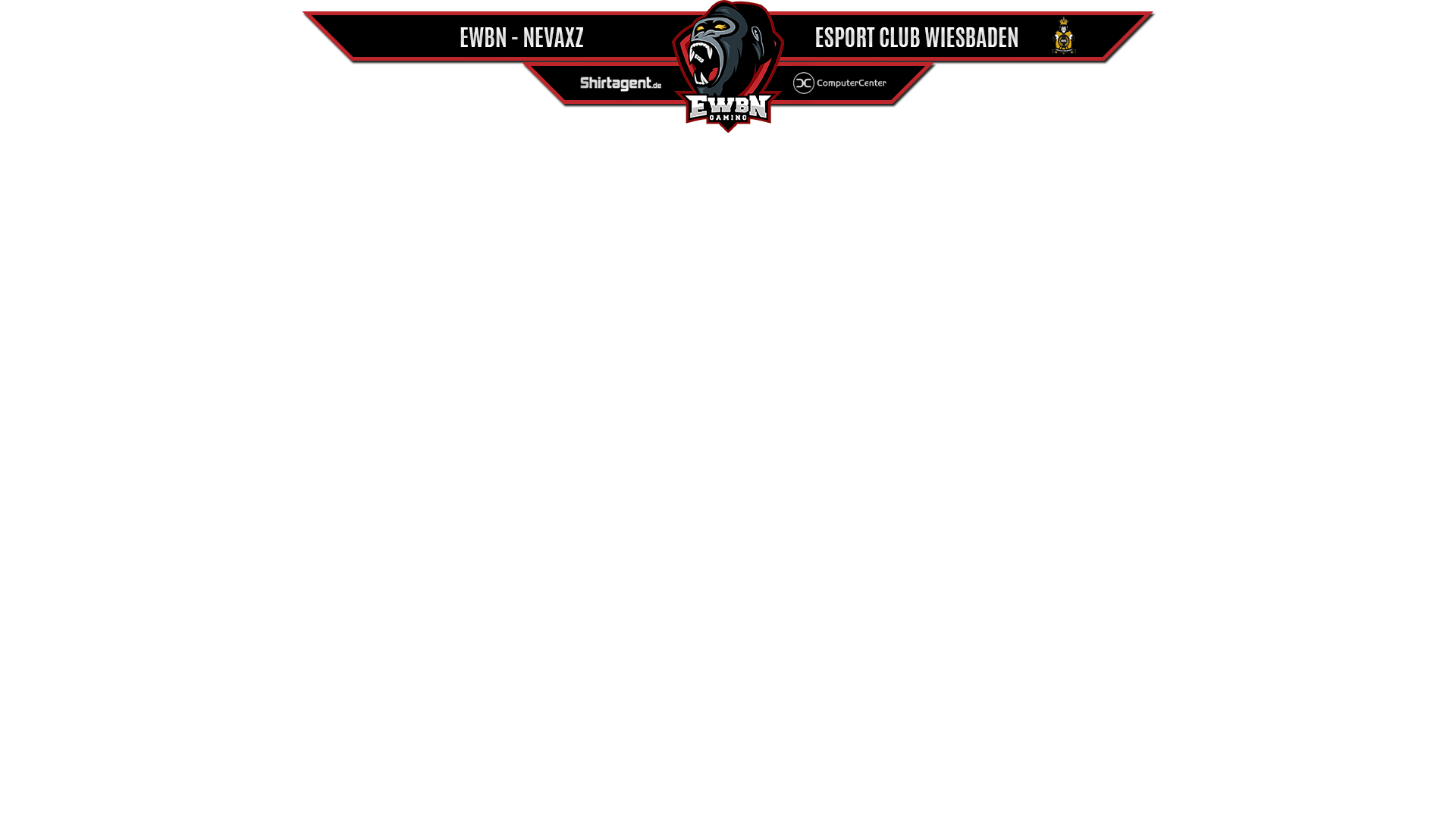 Stream overlay png. Twitch overlays on behance