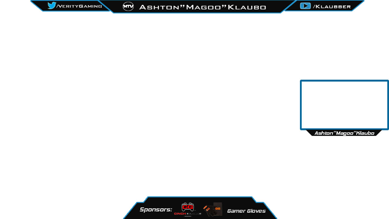 Twitch overlay png.