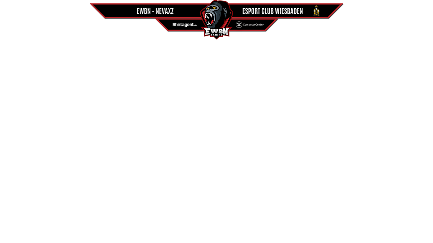 Twitch overlays png. On behance overlay fr