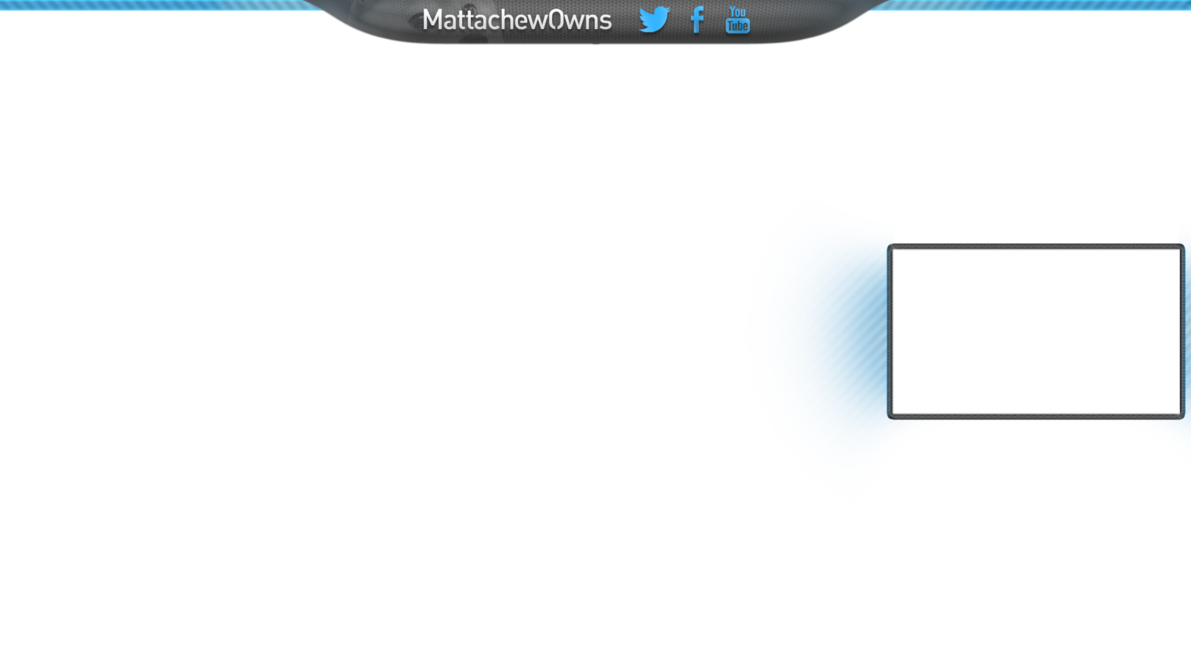 Twitch overlay template png. Stream psd images