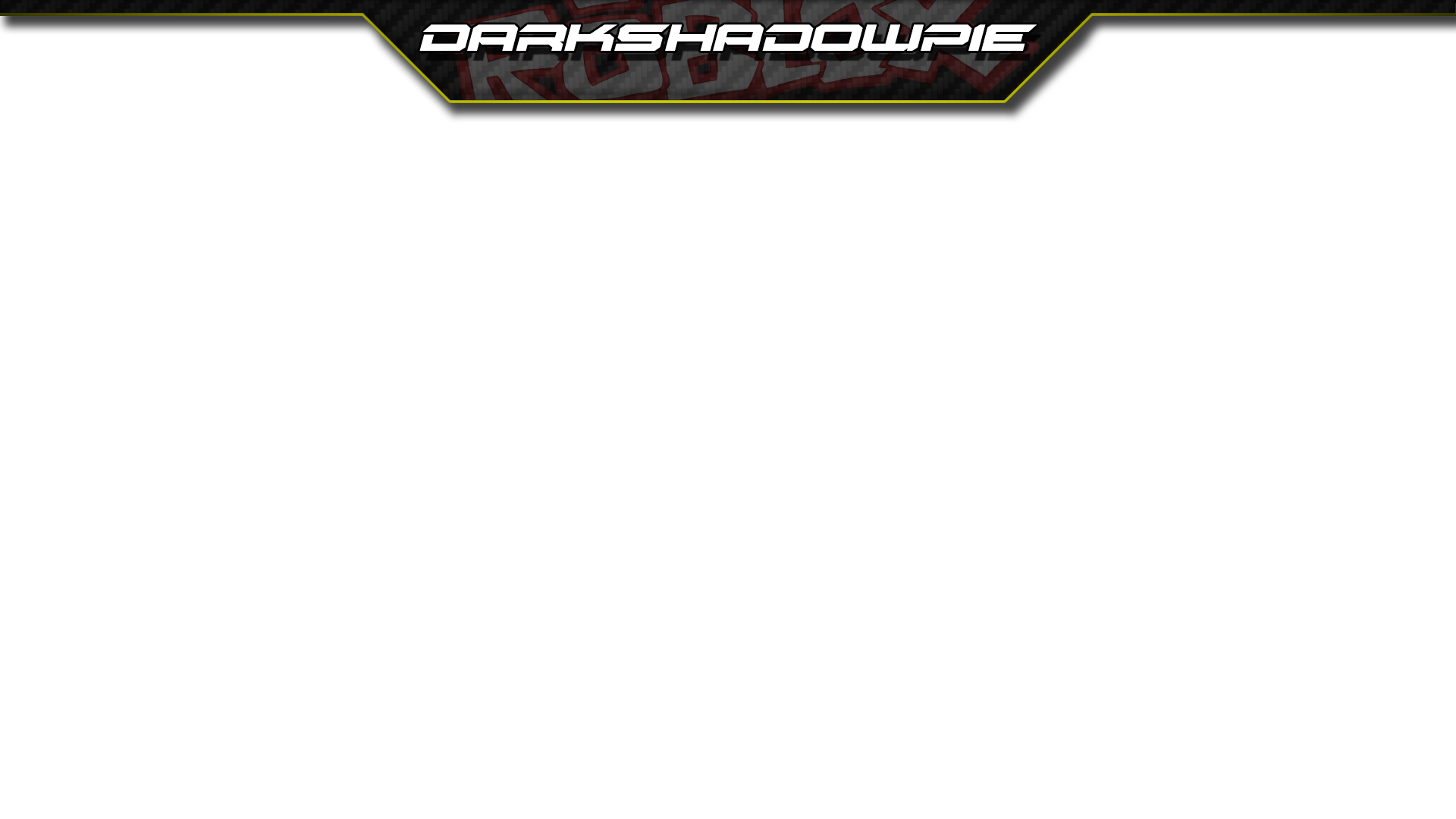 Twitch overlay template png. Background photoshop deviantart