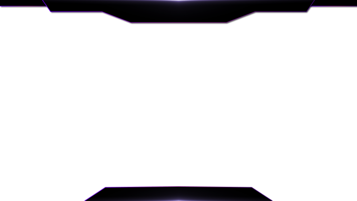 Twitch overlay template png. Free downloadable stream hfghgfh