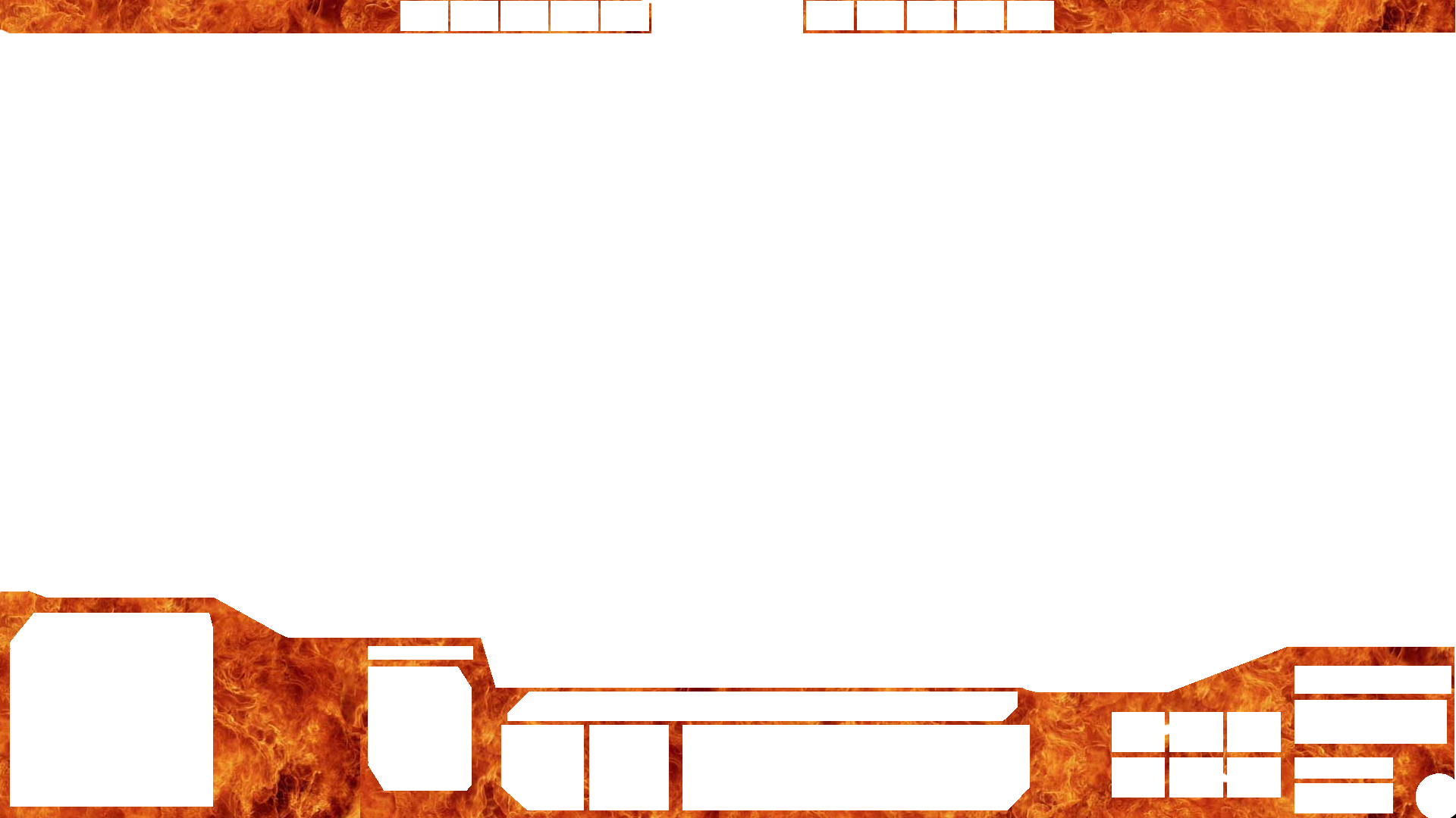 Twitch webcam overlay png. Looking for dota stream