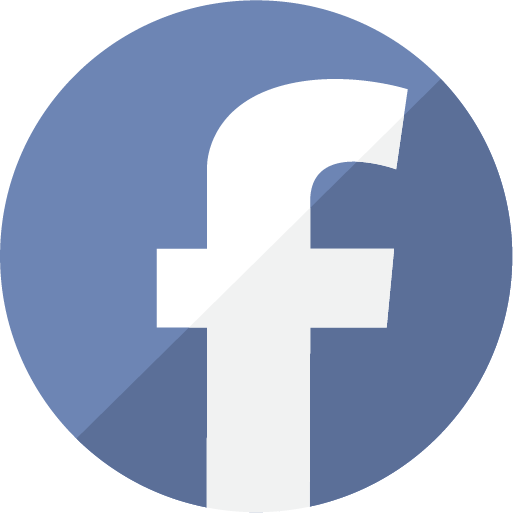 Facebook logo png transparent. What is the addthis