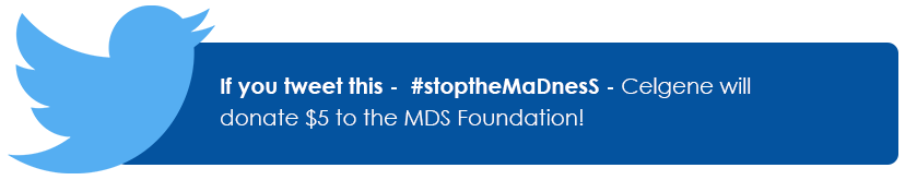 Twitter banner png. Stop the madness mds