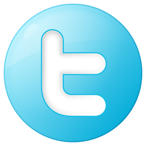 Twitter bird logo png transparent background. Yooicons social bookmarks by