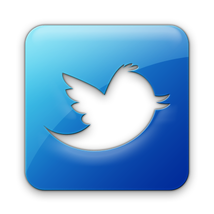 Twitter buttons png. Logo latest icon