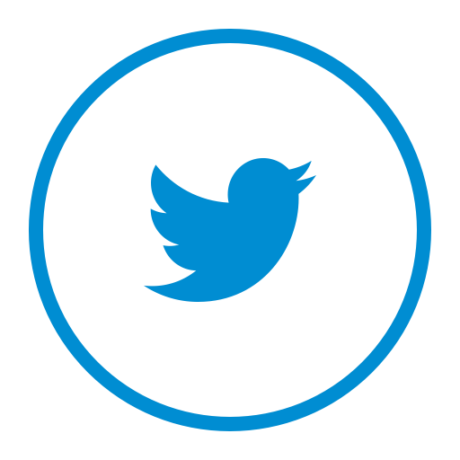 Twitter circle icon png. Betterwork social by media