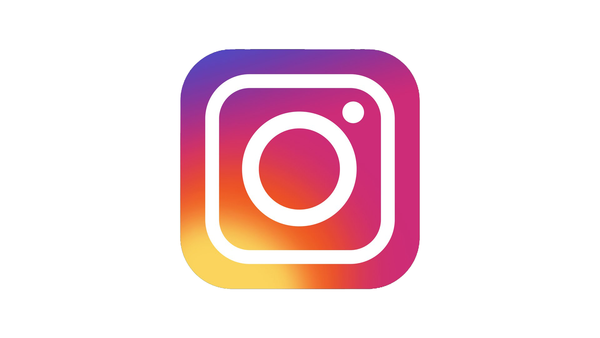 Social media computer icons. Logo instagram facebook twitter png jpg royalty free library