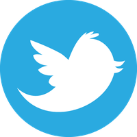 Twitter clipart. Download free png photo