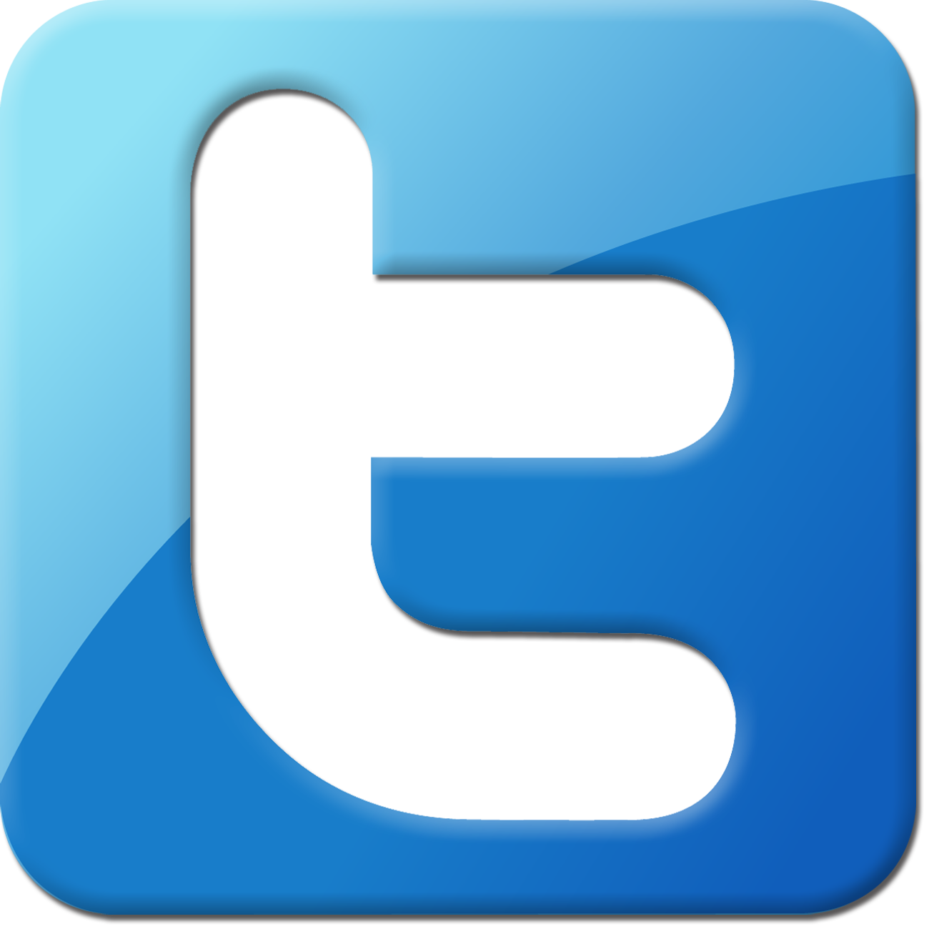 Photo mart. Twitter logo 2016 png image black and white library