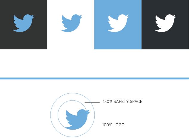 Twitter logo 2016 png. Every social media you