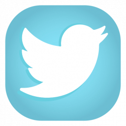 Twitter clipart liberal. For free download