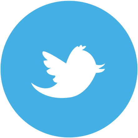 The dignity of politics. Twitter clipart liberal banner freeuse stock