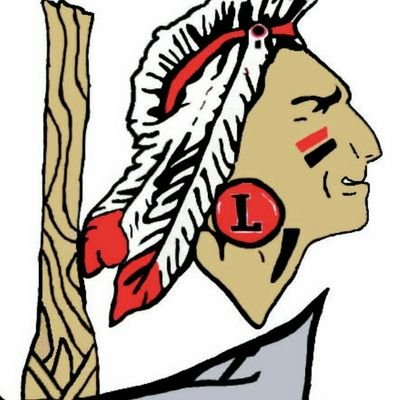 Redskins lhs. Twitter clipart liberal graphic library