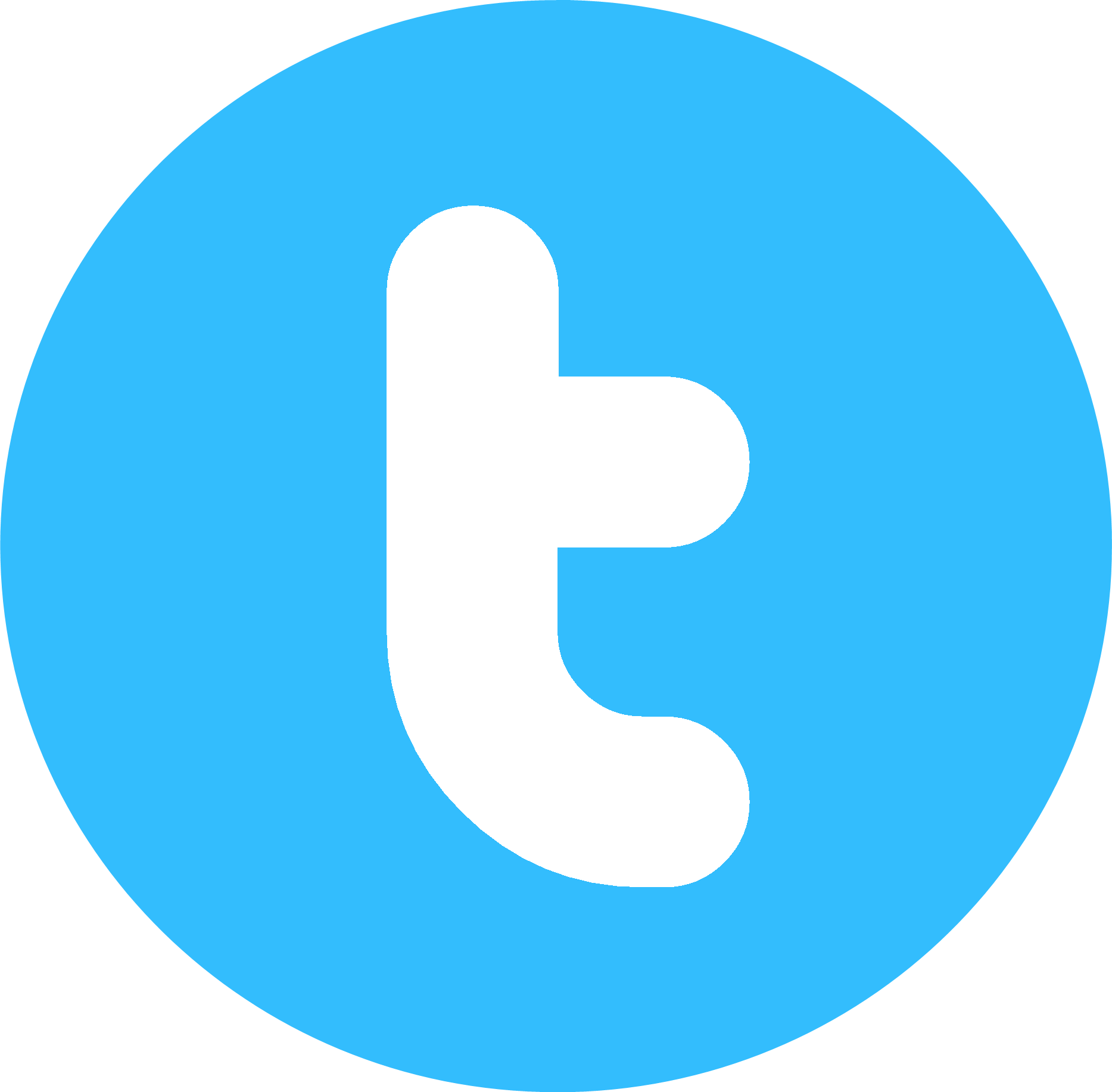 Twitter png logo. Transparent images all highquality
