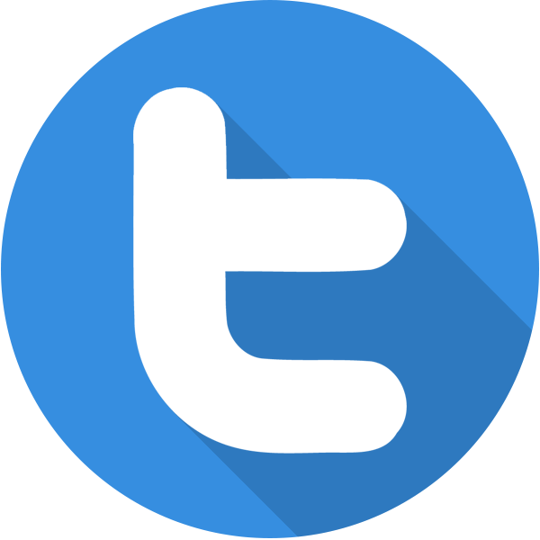 Twitter hashtag png. Free tools get