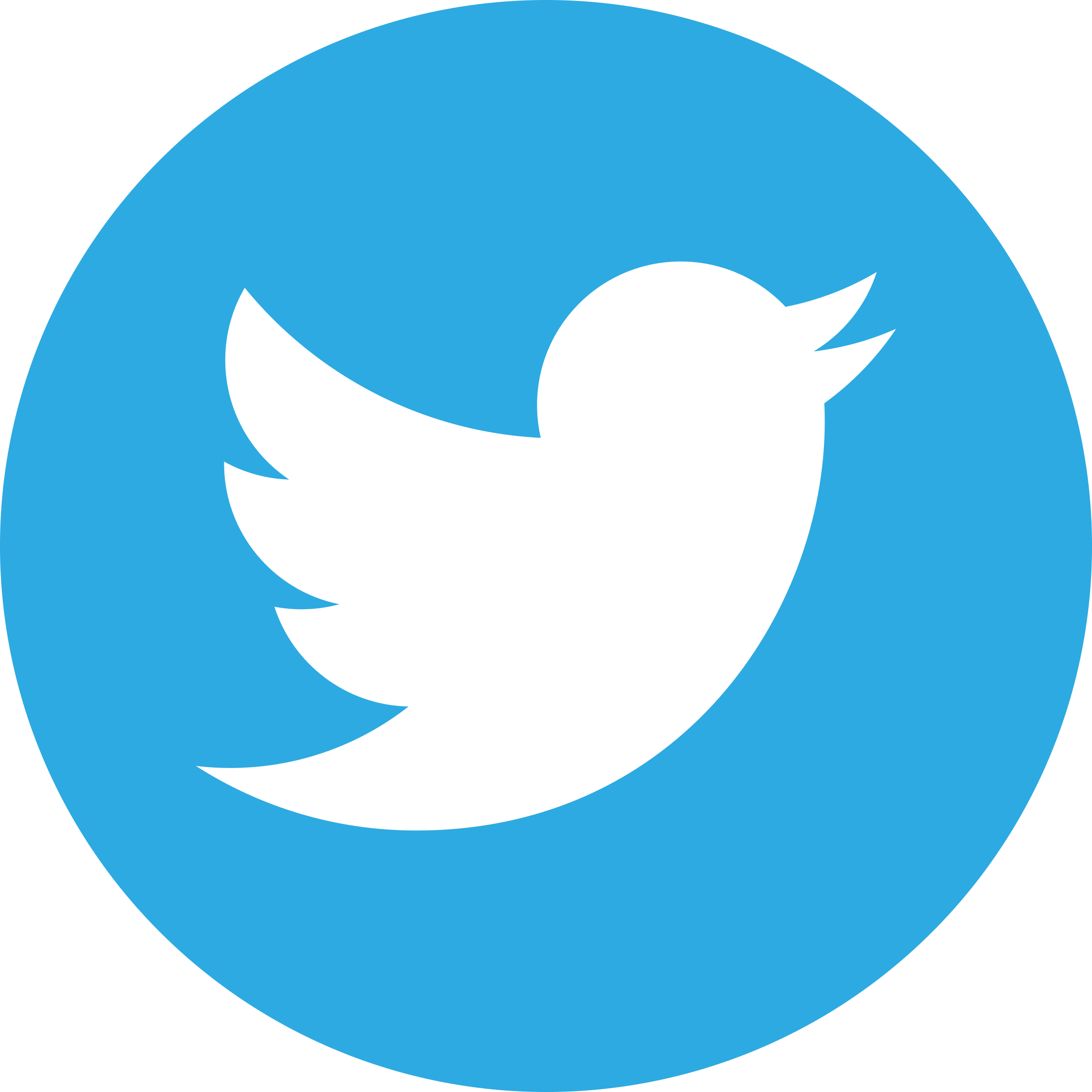 Twitter icon Logo PNG Transparent