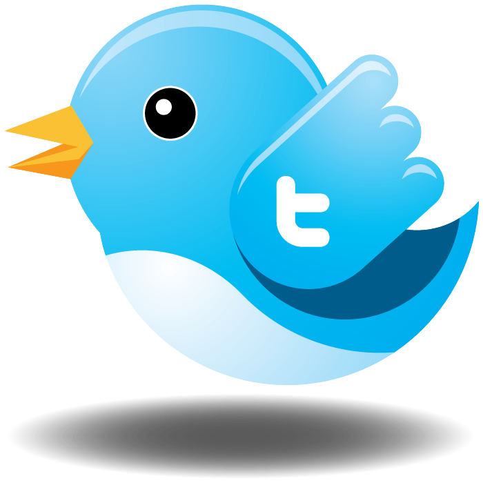 Twitter like png. Logo latest icon