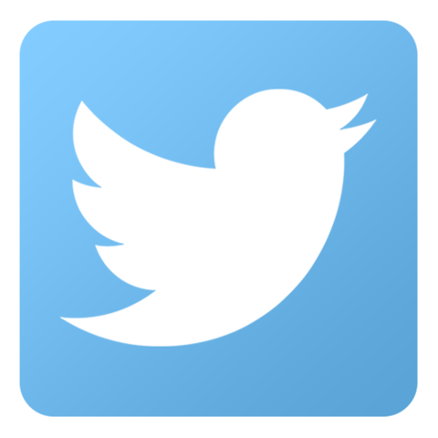 Twitter logo 2016 png. Image icon roblox wikia