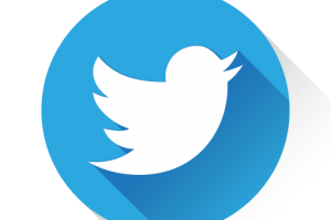Twitter logo 2016 png. Image related wallpapers