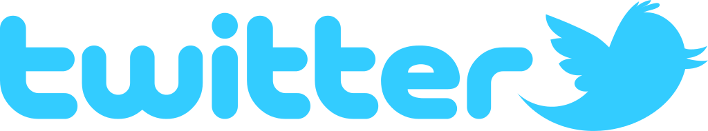 Transparent images in collection. Twitter logo 2016 png image free stock