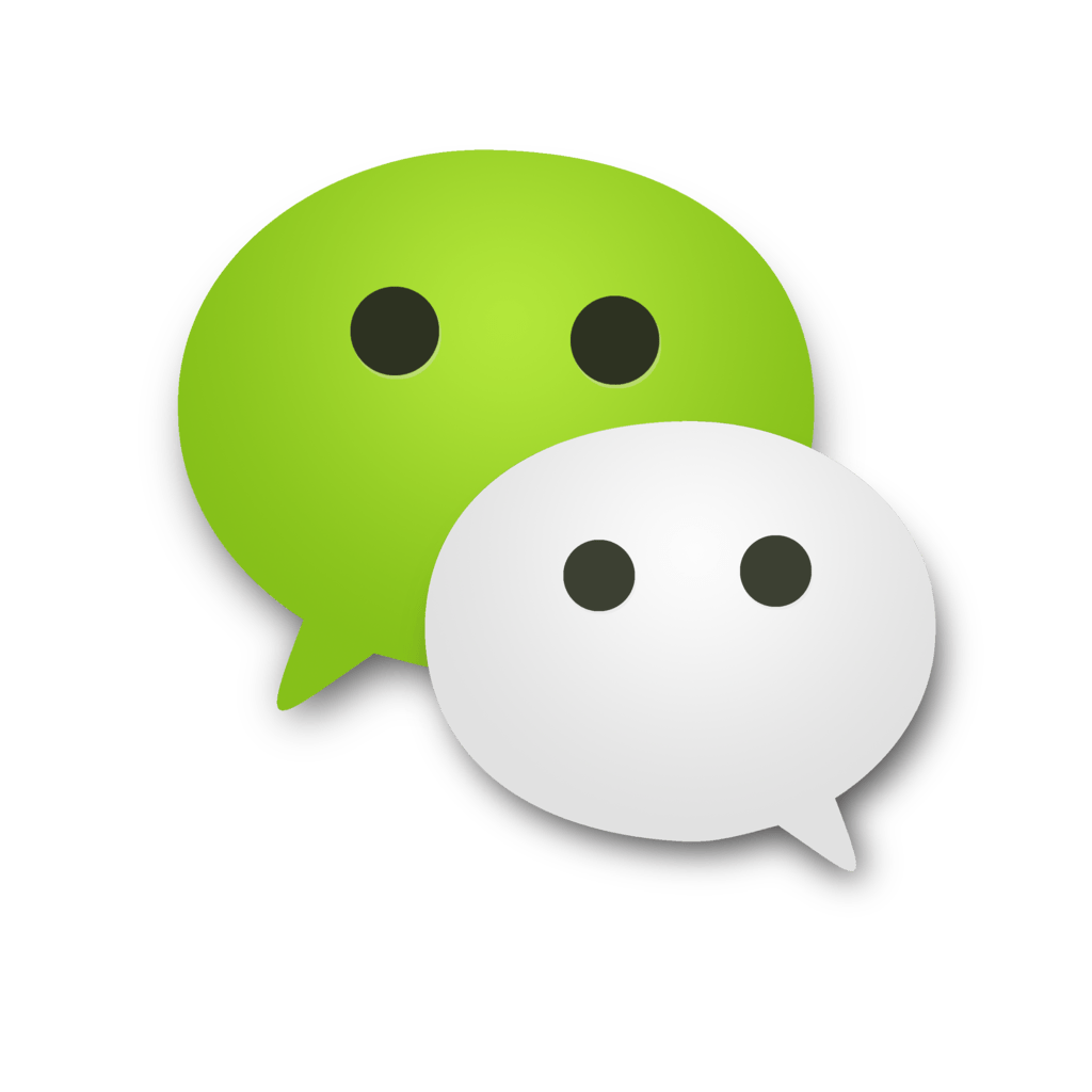 Transparent png stickpng wechat. Twitter logo .png svg black and white stock