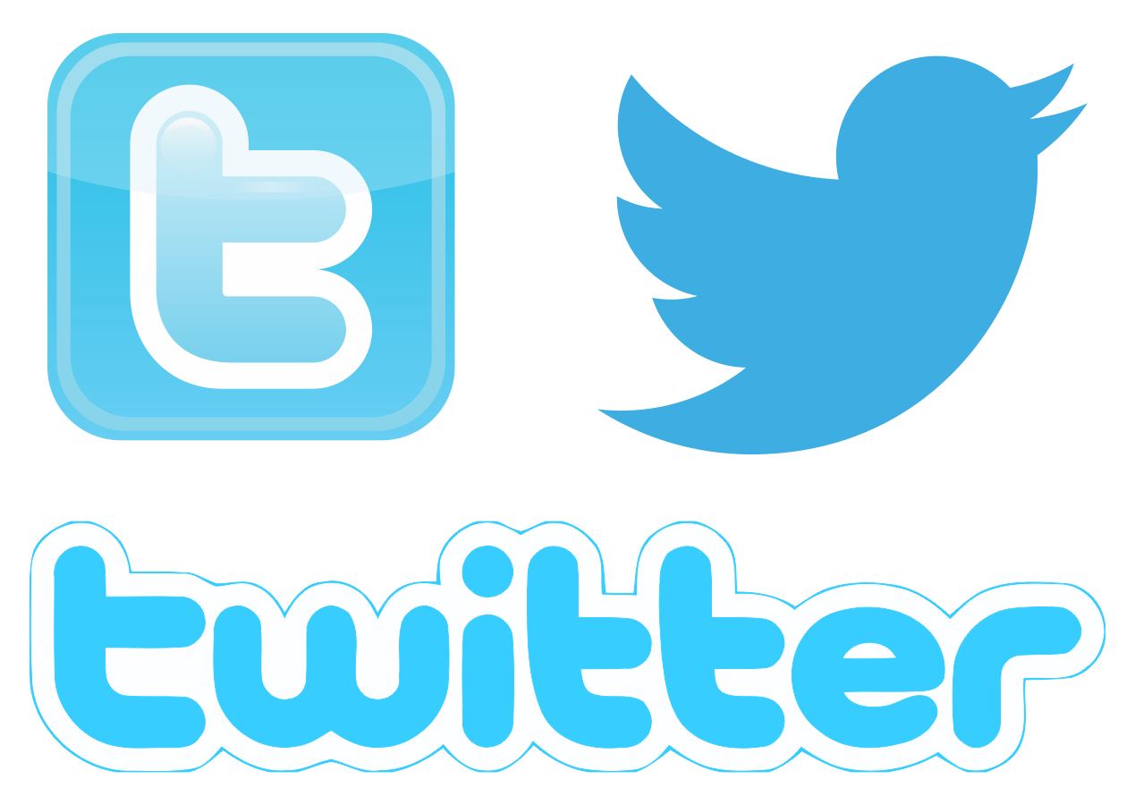 Twitter logo .png. Cataloc png free transparent