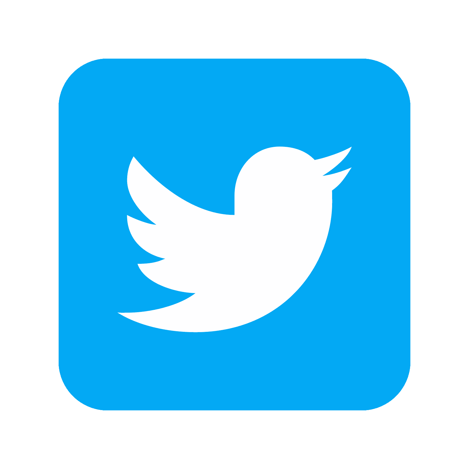 Facebook and twitter icons png. Retweet black logo icon